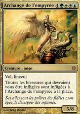 *MRM* FR Empyrial Archangel (Archange de l'empyrée) MTG Shard