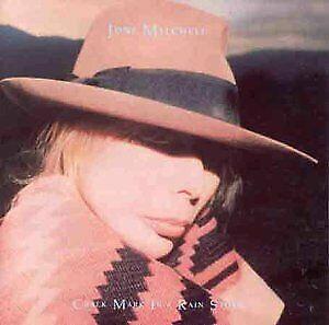 Joni-Mitchell-Chalk-Mark-In-A-Rain-Storm-CD