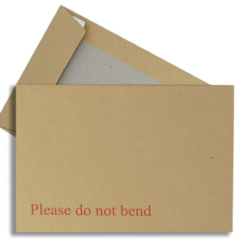 #366 OFFICE CARD Don/'t Go Leaving Work Colleague Bye Rude Greeting Funny Card