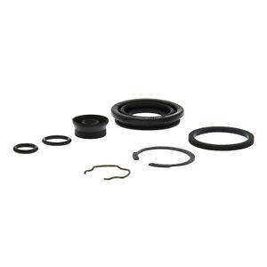 Disc-Brake-Caliper-Repair-Kit-Rear-Centric-143-04005-fits-12-17-Fiat-500