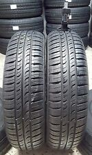 PNEUMATICI GOMME USATE HANKOOK OPTIMO K715 145 - 70 / R13 - 71 T [COD.177]