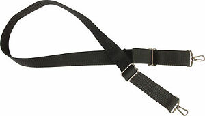 NEW-VIPER-BASIC-2-POINT-BLACK-SA80-M16-AK47-SLING
