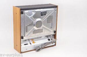 Tandberg-9000X-Reel-to-Reel-Player-AS-IS