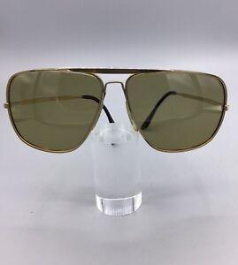 occhiale-vintage-da-sole-Polaroid-Sunglasses-sonnenbrillen-lunettes-gafas-de-sol