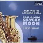 Billy Vaughn - Sail Along Silvery Moon [Bellaphon] (2010)