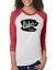 Gilmore-Girls-T-Shirt-Lukes-Diner-T-Shirt-Lukes-Coffee-Shirt-Lukes-Diner thumbnail 8