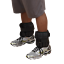 Body-Solid-Tools-Ankle-Weights-Pair