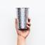 Fine-Glitter-Craft-Cosmetic-Candle-Wax-Melts-Glass-Nail-Hemway-1-64-034-0-015-034 thumbnail 316