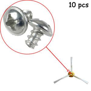 Tornillos-de-cepillo-IRobot-Roomba-500-600-700-Series-550-560-630-780
