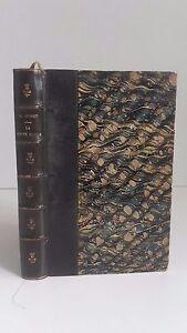 Georges Ohnet - La Carretera Rojo - 1908 - Ediciones Paul Ollendorff