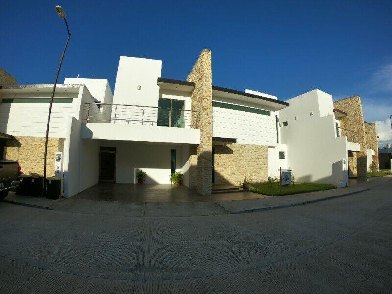 Casas en Venta en Residencial el Cielo, Ciudad del Carmen, Campeche