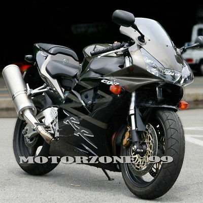 Parafango per moto per Hon da CBR954RR CBR 954 RR 2002 2003 Artudatech
