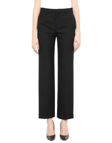 Celine Classic Womens pants in Gabardine