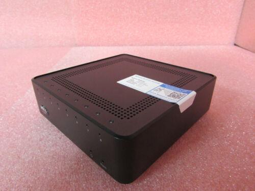 DNI X1008 8PRT ETH Dell X-series RoHS 0JKHG3