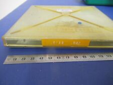 Calibrated Pins Inspection Metrology Deltronic 0135 041set As Pictured Amp9 A 08