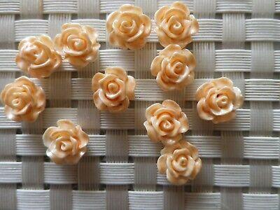 Perles katsuki bijoux loisirs créatifs bracelet colliers confection bijoux
