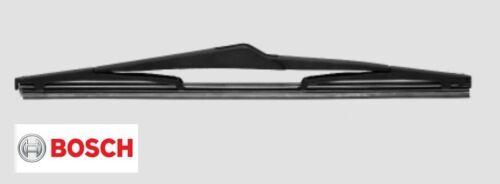 FORD Galaxy Mk32006 Tutti i modelli BOSCH SPAZZOLA TERGICRISTALLO POSTERIORE