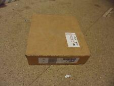 PEUGEOT Citroen C5 407 PASTIGLIE FRENO ANTERIORE. Genuine Part. 4254.24