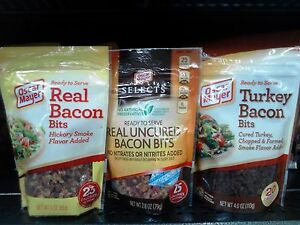 35486755 likewise 2 together with Smithfield Bacon Naturally Hickory Smoked Thick Cut as well Hormel Black Label Bacon in addition Bacon. on oscar mayer hickory smoked bacon