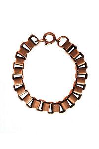 COS-women-039-s-bracelet