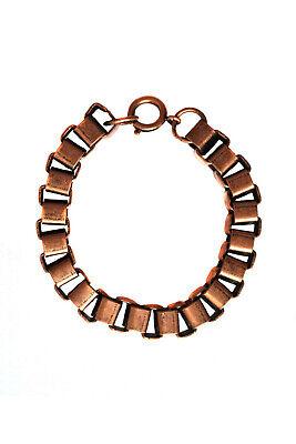 COS skyblue women bracelet polyester