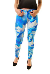 323 Skinny £ 620o241ob J Bcf610 Jeans Rrp vrouwen Maat 26 Blue Brand Orchid voor 2YEWDH9I