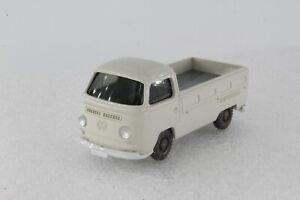 A-s-s-Wiking-edad-coches-vw-matricula-t2-camastro-perla-1969-GK-316-1h-CS-332-1h-1w