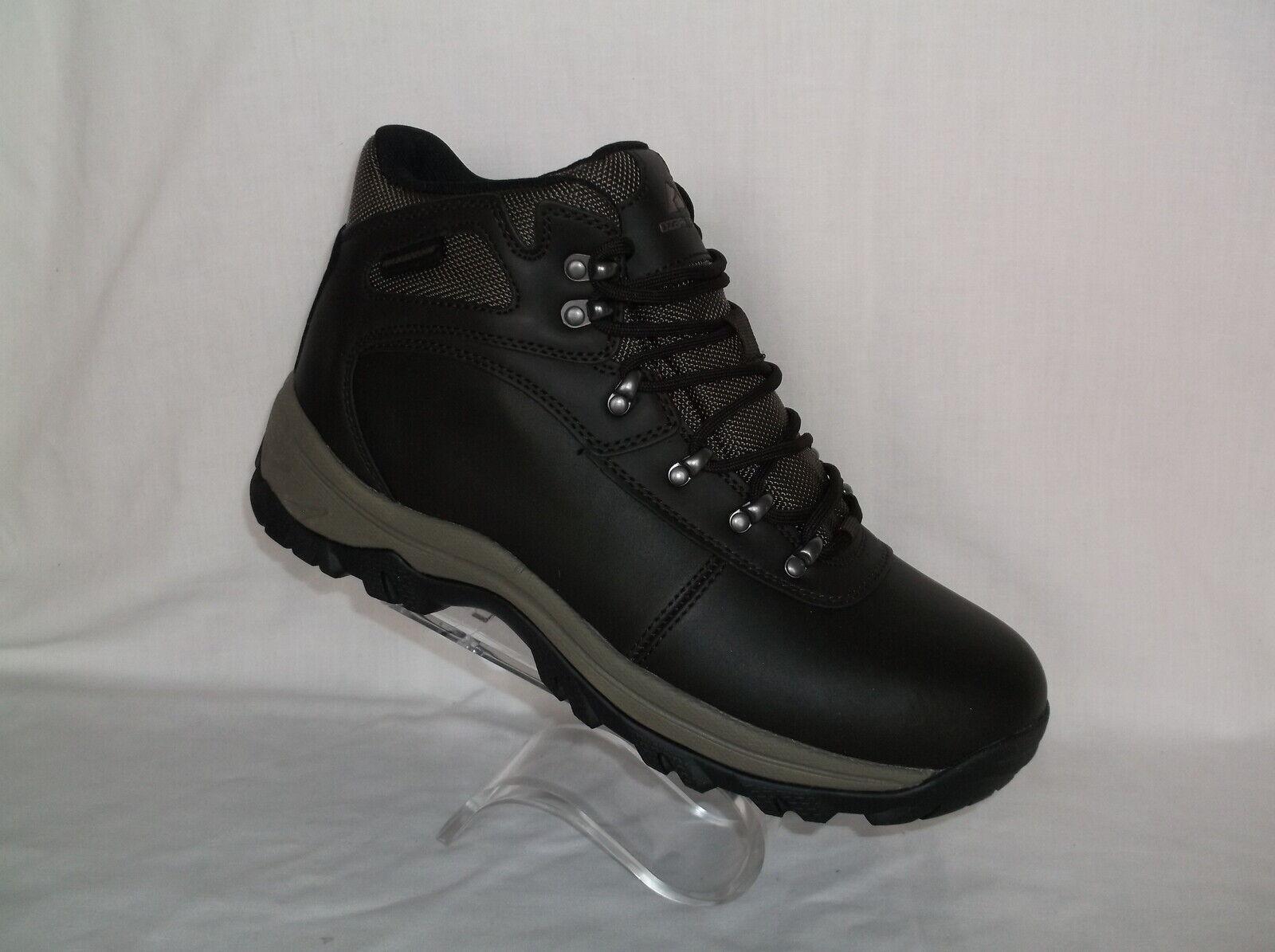 Ozark Trail Men's Bronte Hiking Shoes