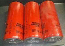 BF1262 Fuel Water Separator Filter Baldwin fits 04-07 International 7600 11.1L