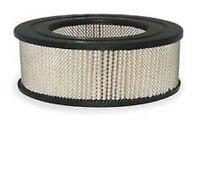 Fram Air Filter Ca8507
