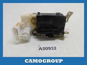 Lock Rear Door Right Lock For FIAT Multipla C2417/2