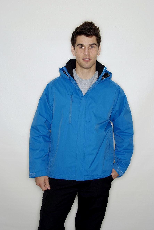 Chaqueta para Hombre Russell Hydra  Plus 2000 5 Colors en Nuevo Abrigo Impermeable  garantía de crédito