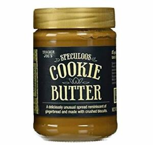 Trader-Joe-039-S-Speculoos-Cookie-Butter-Spread