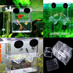 Fish-Breeding-Isolation-Box-Incubator-for-Fish-Tank-Aquarium-Accessory-Incu