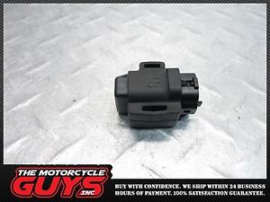 2009-08-09-SUZUKI-GSXR600-GSXR750-GSXR-600-750-FUEL-CUT-EMERGENCY-TIP-SWITCH