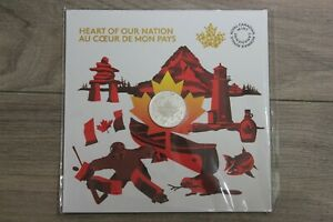 2017-Canada-Heart-of-Our-Nation-Canada-039-s-150th-Anniversary-3-Silver-Coin