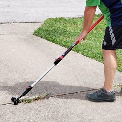 Ufilter Mintiml Weeds Snatcher Patio, Lawn & Garden Hand Tools prb ...
