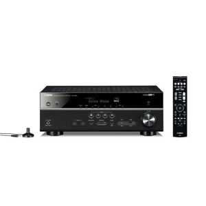 Yamaha-TSR-5830-7-2-Channel-Network-AV-Receiver