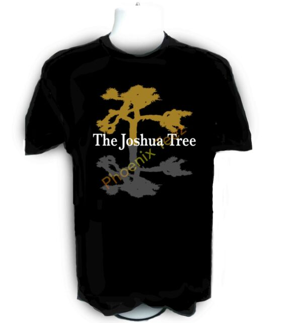 Judas Priest t shirt Sad Wings of Destiny Sizes S to 6X and Tall Sizes