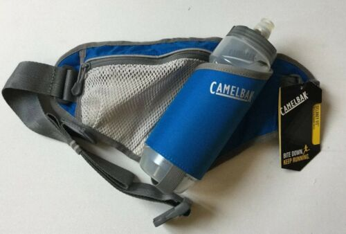 Camelbak 61853 Delaney Hydration Pack New Running Sac Banane Sport Bouteille Chien