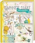 Daphne's Diary von Busse Seewald (2015, Gebundene Ausgabe)