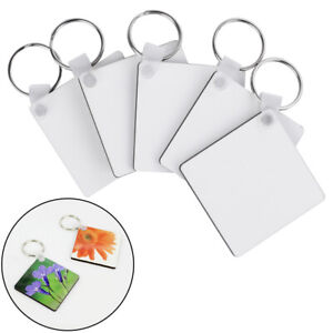 1-5-10X-DIY-sublimation-wooden-hard-board-printing-key-rings-blank-key-chainG-JF