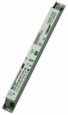 OSRAM EVG T5 TL5 QTP5 elektrionisches Vorschaltgerät Leuchtstofflampe Neonröhre
