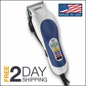 Wahl-Professional-Hair-Cutting-Kit-20-Piece-Machine-Clipper-Haircut-Barber-Set