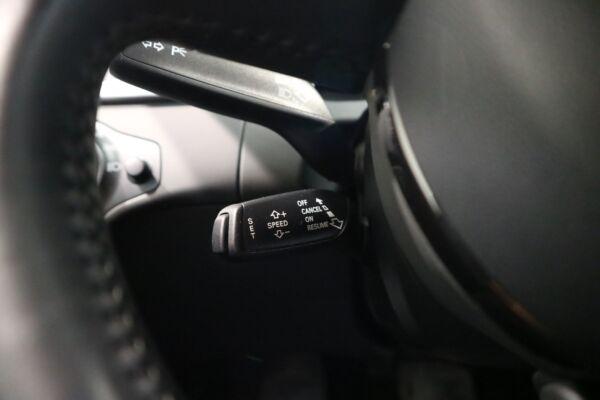 Audi A5 1,8 TFSi 170 Sportback Multitr. - billede 4