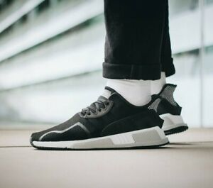adidas Originals EQT | adidas UK