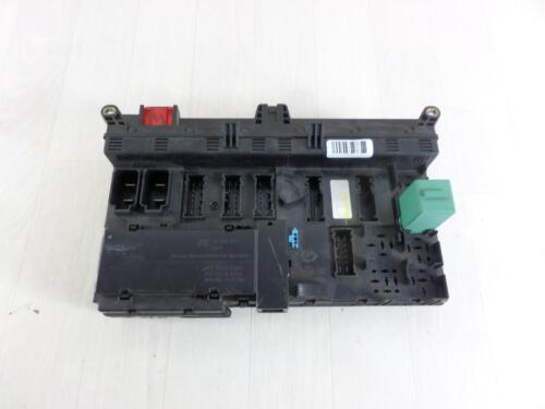 Original Sicherungskasten Relaiskasten Relais SAM BMW E53 X5 6907395