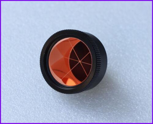 Nouveau Mini Peanut Prisme De Remplacement Pour Leica Mini Prisme d/'arpentage TOTAL stations