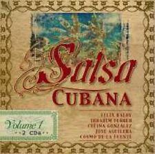 Img del prodotto Id3z - Salsa Tropicana Vol. 2 2cd - Salsa Tropicana Vol. - Cd