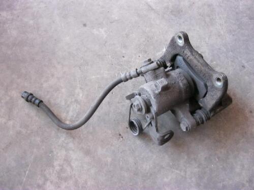 Étrier arrière gauche Lucas 38 Audi a4 b6 8e HL également Pour Quattro